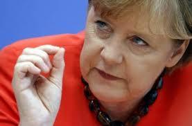 Anul în care nemții vor dispărea de pe harta marilor puteri economice