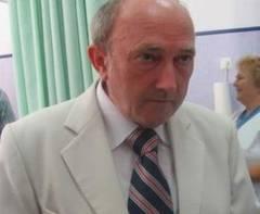 Fiul ministrului Sănătăţii a devenit manager al Spitalului Clinic Judeţean din Oradea