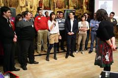New York Times laudă România pentru tinerii talentaţi şi iniţiativa in business