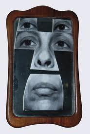 Lucrări de artă contemporană din România achiziționate de Parlamentul European