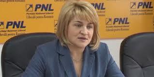 Măsuri propuse de USL pentru sprijinirea familiilor din România