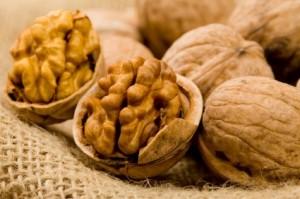 Alimentele bogate în omega-3 prelungesc viaţa cu doi ani
