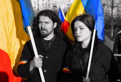 Bătălia pentru suflete în estul Europei
