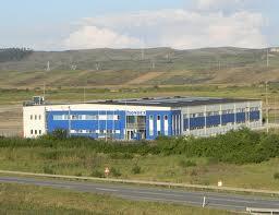 600 de locuri de muncă  in noua fabrică din Tăşnad