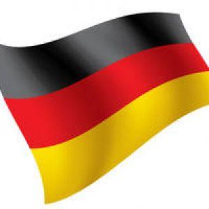 Exporturi mărite spre Germania