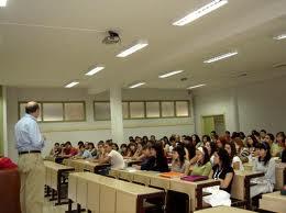 Studentii, cea mai enigmatică parte a învăţământului universitar