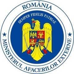 Atenționare MAE pentru cetăţenii români care merg în Ungaria