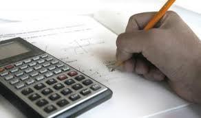 Programe naţionale finanţate de la bugetul de stat pentru  2013