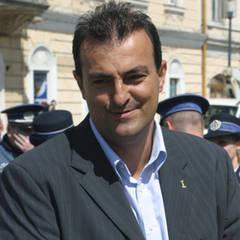 Primarul Clujului, Sorin Apostu, a fost arestat preventiv pentru luare de mită