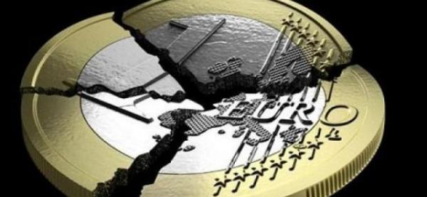 Euro cade, lumea se pregăteşte de Neuro