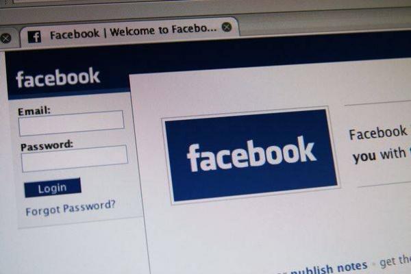 Ce nu ştiai despre Facebook. Află câteva lucruri inedite