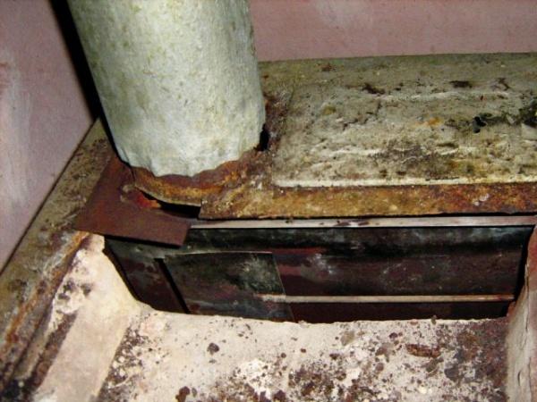 Atenţie la modul de utilizare a aparatelor de încălzire a  locuinţelor!