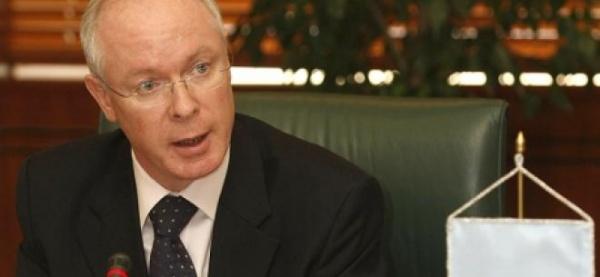 Şeful BCR: România riscă să intre într-o nouă recesiune