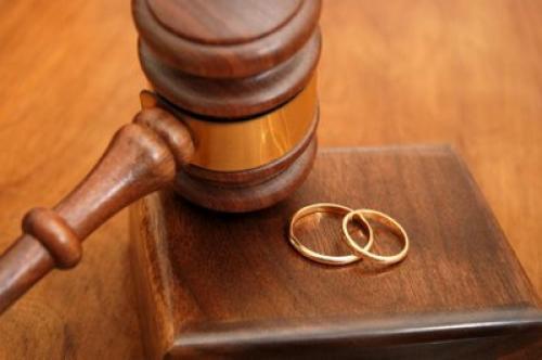Divorţul în lumina noului Cod Civil