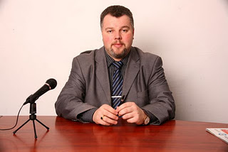 Discriminarea românilor orchestrată de către președintele ANFP, Andras Szakal!