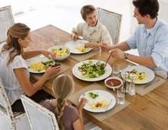 Combină inteligent alimentele, pentru a-ţi intări sistemul imunitar