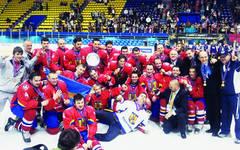 Dezvăluiri incredibile: Naţionala României a jucat cu însemnele Ungariei