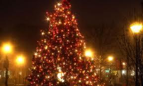 Pentru un Crăciun lipsit de necazuri