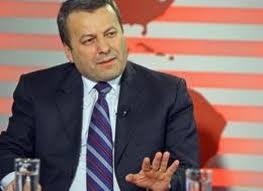 MFP vrea să lase autorităţile locale să majoreze taxele cu 50%, din anul 2012
