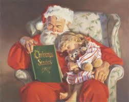 """""""Crăciun Magic""""- expoziţie de desene în aer liber"""