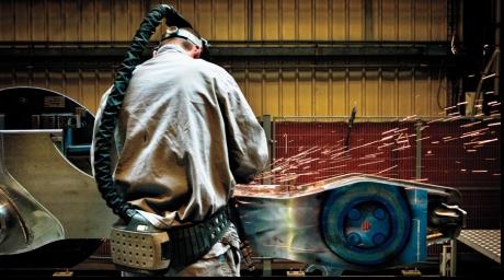 Întărirea legislaţiei UE privind sănătatea şi siguranţa la locul de muncă