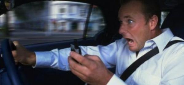 Amenzi mai mari pentru şoferii indisciplinaţi şi agresivi. Anul 2012 ar putea aduce un nou Cod Rutier