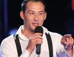 """Ştefan Stan,câştigătorul de la """"Vocea României"""", vrea să doneze o parte din bani"""
