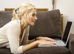 7 afaceri pe care le poţi face de acasă