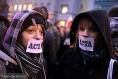 Libertatea Internetului din România este in pericol, după semnarea unui acord