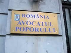 O nouă serie de  audienţe la Satu Mare a  Biroului teritorial Oradea al Avocatului Poporului