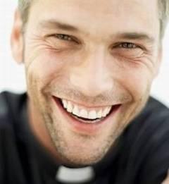 Top 5 meserii care îţi pot aduce fericirea