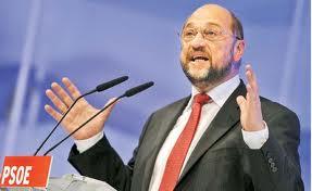Noul preşedinte PE şi liderii a trei grupuri europarlamentare vor veni în România