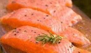 Dezlegare la peşte – De ce e bine să îl consumăm