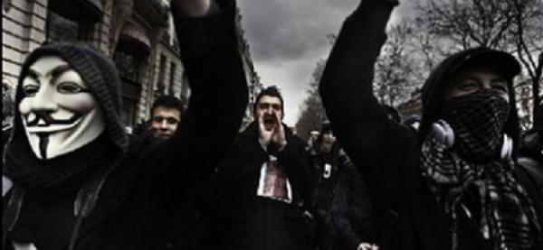 Polonia își cere scuze pentru semnarea ACTA. Toată Europa se pregătește de proteste