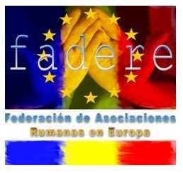 Românii din diaspora strâng ajutoare pentru sinistraţi