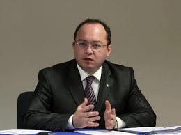 MAE cere drepturi pentru românii din Ungaria