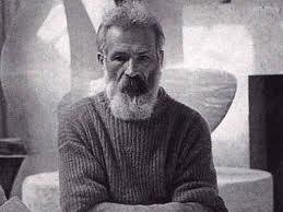 2016 – Anul Constantin Brâncuşi