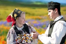 Dragobetele, sărbătoarea iubirii la români – tradiţii şi obiceiuri