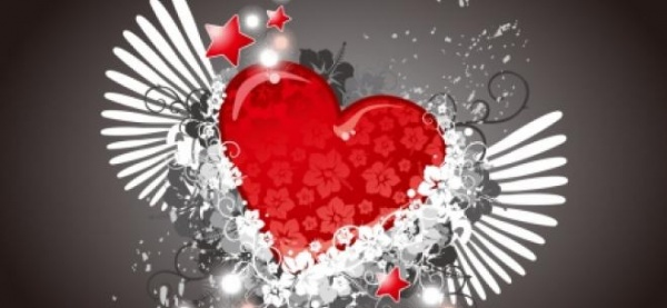 Ziua îndrăgostiților, varianta importată: De la legendă, la o afacere de miliarde de dolari