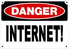 8 martie, ziua in care ai putea rămâne fără Internet