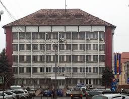 Adjunct nou la IPJ Satu Mare
