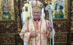 Ceremoniile ocazionate de crearea noului Cardinal Lucian Mureşan.Despre Părintele spiritual al Cardinalului