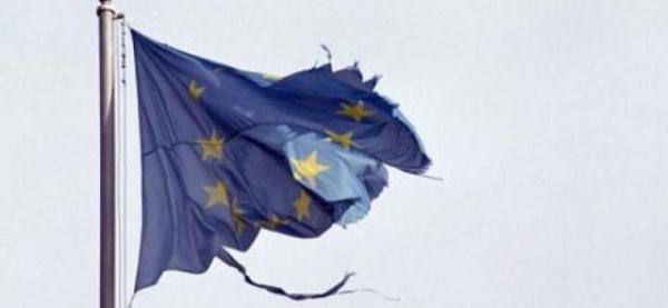 Uniunea Europeană va primi dreptul de a verifica bugetele naționale
