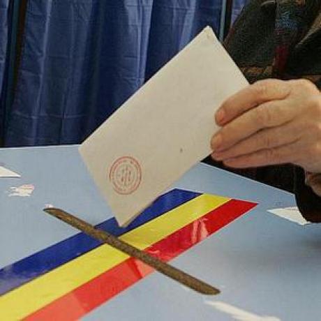 De ce nu are România destinul Franţei
