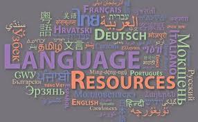 Ziua Internaţională a Limbii Materne