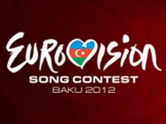 Eurovision: S-au stabilit cele 15 piese finale