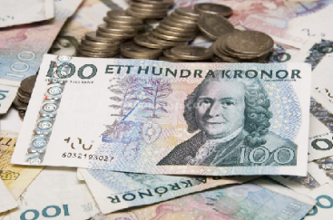 Prima ţară din Europa care a introdus bancnotele vrea să renunţe total la numerar