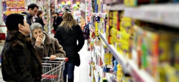 TVA rambursat la cumpărături de peste 150 lei