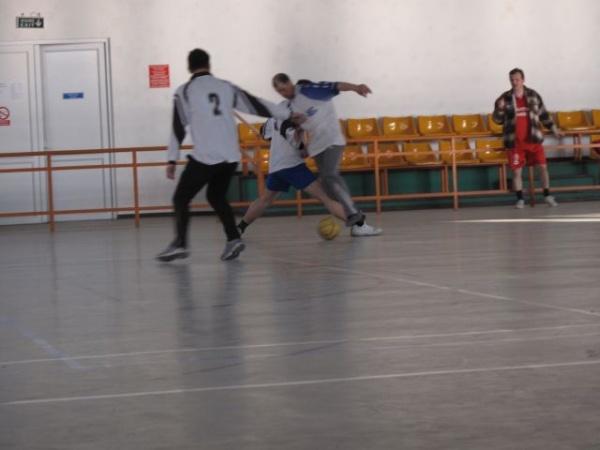 Cupa 8 Martie la fotbal