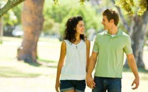 Curăţenia de primăvară in relaţia de cuplu